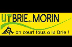 Logo utbriedesmorin
